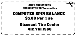 Computer_Spin_Coupon